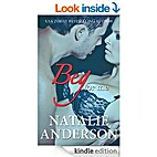 Beg for Me (kindle) by Natalie Anderson