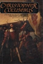 Christopher Columbus and How He Received and…