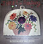 Thrift to Fantasy by Rosemary McLeod