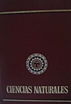 The Golden Book Encyclopedia of Natural…