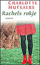 Rachels rokje by Charlotte Mutsaers