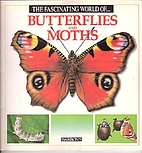 The Fascinating World of Butterflies and…