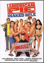 American Pie: The Naked Mile [2006 film] by…