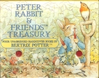 The Peter Rabbit & Friends Treasury by…