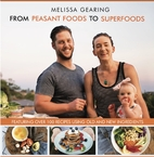 From Peasant Foods to Superfoods by Melissa…