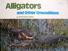 Alligators and other crocodilians by Ruth…