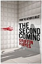 The Second Coming: A Horror Short Story by…
