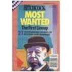Alfred Hitchcock's Most Wanted: The Best of…