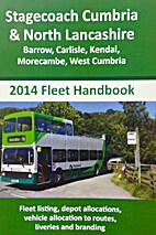 Stagecoach Cumbria & North Lancashire…