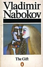 The Gift by Vladimir Nabokov