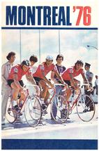 XXI olümpiamängud : Montreal 1976…