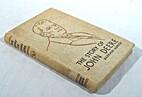 The story of John Deere : a saga of American…