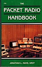 The Packet Radio Handbook by Jonathan L Mayo