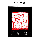 Floating EP by Smog