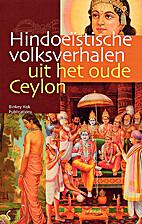 Hindoeïstische volksverhalen uit het…