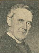 Author photo. Courtesy of the <a href=&quot;http://digitalgallery.nypl.org/nypldigital/id?1119997&quot; rel=&quot;nofollow&quot; target=&quot;_top&quot;>NYPL Digital Gallery</a> (image use requires permission from the New York Public Library)