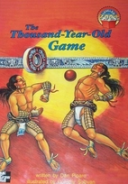 The Thousand-Year-Old Game (McGraw-Hill…