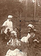 Ett folk av händer by Hanna Hallgren