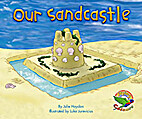 Our Sand Castle by Julie Haydon