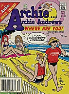 Archie....Archie Andrews No. 082 (Comics…