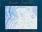 Namaste Savitri: Paintings by Agni by Agni