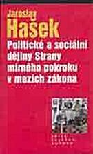 Politické a sociální dějiny strany…
