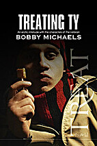 Treating Ty by Bobby Michaels