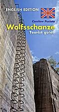 Wolfsschanze Hitler's Headquarters in East…