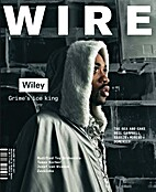 The Wire, Issue 280 by Periodical / Zine