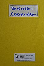 Baking - Cooking (Cooking Basics)