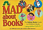 Mad About Books: The Dubray Books Guide to…
