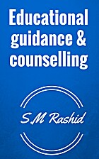 Educational guidance & counselling by s.m…