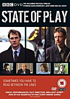 State of Play [2003 TV miniseries] by David…