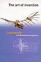The Art of Invention - Leonardo and…
