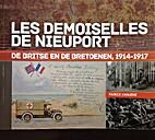Les demoiselles de Nieuport de Britse en de…