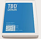 TBD Catalog by Collective