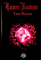 Tanri Kadini by Terry Blowes