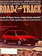 Road & Track 1980-12 (December 1980) Vol. 32…