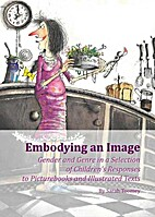 Embodying an Image: Gender and Genre in a…