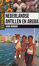 Nederlandse Antillen en Aruba by Guido…