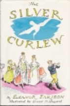 The Silver Curlew by Eleanor Farjeon