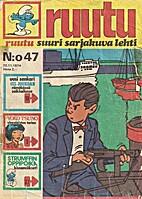 Ruutu 47/1974
