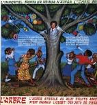 zz0 AFRICA CONT. 1990, Chéri Samba. A…