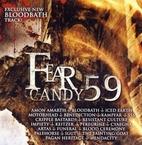 Fear Candy 59