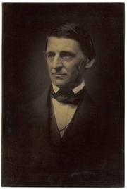 Author photo. Southworth & Hawes