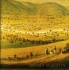 Henry Walton : 19th century American artist…