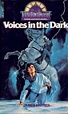 Voices in the Dark (Twilight Series) by…
