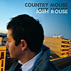 Country Mouse City House by Josh Rouse