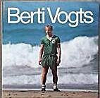 Berti Vogts by Hans Blickensdörfer