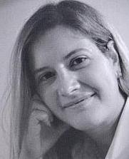 Author photo. <a href=&quot;https://www.goodreads.com/photo/author/1467721.Margarita_Torres&quot; rel=&quot;nofollow&quot; target=&quot;_top&quot;>https://www.goodreads.com/photo/author/1467721.Margarita_Torres</a>
